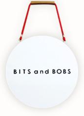 BERNの姉妹店「BITS and BOBS」 実店舗のご案内